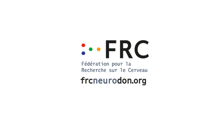 FRC Neuro don logo